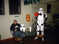 Stormtroopers-at-stephanos-20060923a.jpg
