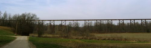 Greene-county-viaduct-20061125-1.jpg