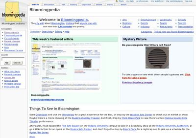 Bloomingpedia-screenshot-200714.jpg