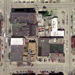 7th-washington-6th-walnut-block indiana-aerial-2005.jpg