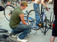Community-bike-project-20060729b.jpg