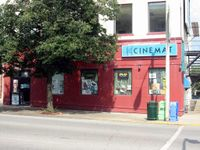 The cinemat 20050718.jpg