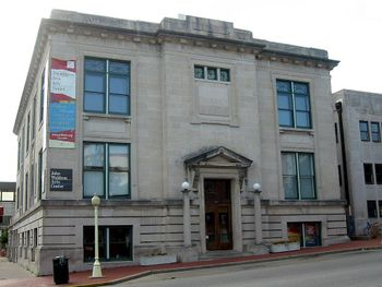 Waldron-Arts-Center-20060716.jpg