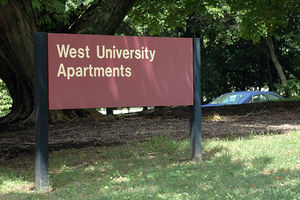 West-University-Apartments-sign.JPG